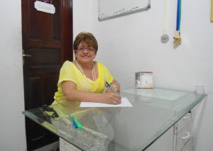 Dra-Maria-Leci-Queiroz_Fullsize